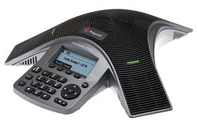 Polycom IP IP5000 Desk Phone SoundStation - Black: Amazon.co.uk ... Polycom Soundpoint Ip 650 Vonage Business Soundstation 6000 Conference Phone Poe How To Provision A Soundpoint 321 Voip Phone 450 2212450025 Cloud Based System For Companies Voip Expand Your Office With 550 Desk Phones Devices Activate In Minutes Youtube Techgates Cx600 Video Review Unboxing