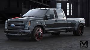 Lifted Or Stanced 2017 Ford Super Duty? MAD Industries And TSI ... Tsi Truck Sales Afgeleverd Verspui Trucks Pagina 16 Movin Out Is Now A Beauroc Bodies Dealer Mtr82952s Most Teresting Flickr Photos Picssr Tsi 150t Truckmounted Sonic Rig Terra Sonic Intertional Central Station Logisitics Transport Freight Golf Mk6 14 Car 3 American Simulator Mod Ats Vw Up X Ford Fiesta Sport Toyota Etios Volta Rpida Com Sttsi Gallery Jordan Used Inc
