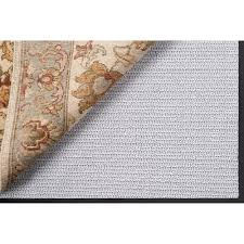 Rug Pads For Hardwood Floors Amazon by Pottery Barn Round Rug Pad Creative Rugs Decoration