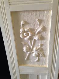 Americana Decor Creme Wax by Ivory Chalky Finish Armoire Makeover Restoration Redoux