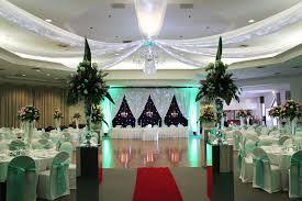 Adelaide Wedding Decoration Hire