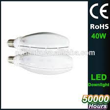 list manufacturers of 40 watt led corn bulb buy 40 watt led corn
