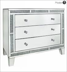 Hopen Dresser 6 Drawer by 100 Ikea Hopen 6 Drawer Dresser Ikea Hemnes Dresser 6
