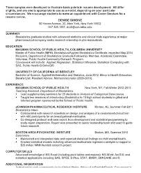 Data Scientist Resume Aide Cool Best Sample To Get A Job Template