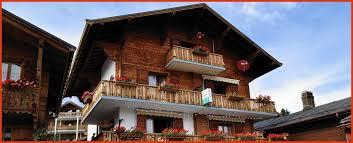 chambre d hote en suisse chambre d hote en suisse lovely chalet la mossette bed and breakfast