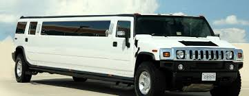 Limo Services Fort Lauderdale - Limo Service Miami Worlds Amazing Redneck Limo Monster Truck 8 Door Youtube Armored Car Limo Bus Clean Ride The Home For Limos That Are Shitty Gta V Pc Mod Limousine 918 Limos Limousine Service Airport Chevy Stretched Tahoe Ss Limousines 2014 Dodge Ram 1500 Vs Silverado In Calgary Hummer Hire Melbourne Aba Inc Linahan Monster Truck Limo King F 650 007 La Custom Coachla Coach