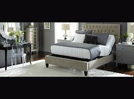 Leggett And Platt Adjustable Bed Headboards by Legget U0026 Platt Prodigy U0026trade 2 0 Adjustable Base