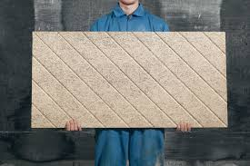 Tectum Direct Attached Ceiling Panels by Baux Wood Wool Panels Akustik Pinterest Woods