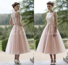 popular dresses bridesmaid buy cheap dresses bridesmaid lots from