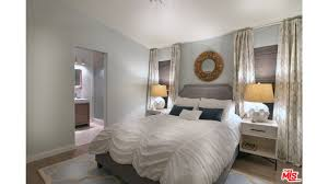 Mobile Home Bathroom Decorating Ideas by Mobile Home Decorating Ideas Beautiful Master Bedroom