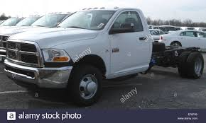 100 Pickup Truck Sleeper Cab Chassis Stock Photos Chassis Stock Images Alamy