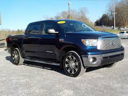 Maryville Auto Sales   New Car Models 2019 2020 Used Cars And Trucks Craigslist Luxury At 15500 Does This Highriding 1984 Subaru Brat Gl Lift Your Spirits Jackson Tennessee Vans For Sale By Las Vegas By Owner Top Car Designs 2019 20 Mcallen Tx 50 Best Honda Passport Savings From 3289 Knoxville 2018 Collection Of Almost Every 1936 Ford Body Style Headed To Auction Build A Chevy Truck Release Diesel In Iowa Beautiful Eastern Ct