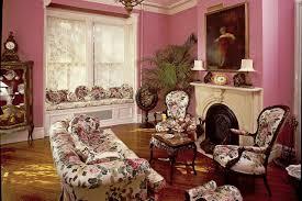 100 Victorian Era Interior A Home In The Hudson Valley WSJ