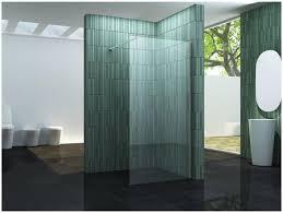 8 mm duschwand sc 140 x 200 cm in 2021 duschwand dusche wand