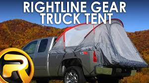 Rightline Gear Truck Tent - YouTube The Best Stuff We Found At The Sema Show Napier Truck Bed Tent 19972016 F150 Rightline Gear Full Size Review Install Campright Avalanche Not For Single Handed Campers Enjoy Camping With Truck Bed Tent By Ford Raptor Toyota Tacoma Camping Guide Roof Top Vs Overland Trailer Product Outdoors Sportz 57 Series Motor Cargo Saddlebags Carriers Tents Caridcom Cap Toppers Suv 8 Of 2018 Video Rooftop Digital Trends Mustard