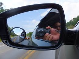 Truck Blind Spot Mirror | Curtains Decoration IDEAS | Drapes ... Vehicle Blind Spot Assistance Stock Image Of Blind Angle Spots How To Check Them While Driving Aceable 2 X 3 Inch Rear View Mirrors Rearview Wide Angle Round Best Truck Curtains Decoration Ideas Drapes Mirror Pcs Black Fanshaped Auxiliary Arc Car Side 360 Adjustable Fits And Insights Wainwright Insight Wise Eye Blind Spot Truck Mirror Back Up Light Trouble Spot Unsafe Practices Saaq Right Position Trucklite 97619 5 Convex