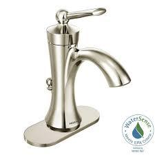 Moen Rothbury Single Faucet by 100 Moen Rothbury Tub Faucet Moen Ts4211bn Rothbury