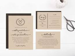 Large Size Of Wordingsrustic Wedding Invitation Templates Free Download As Well Rustic