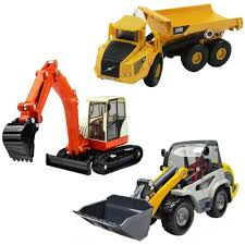 Model Vehicle Toys, Construction Site Play Set, Dump Truck ... Bruder Toys Mack Granite Dump Truck 02815 Kids Play New Same Day Ashley Pull Back Vehicles Toys For Toddlers Best Products Choice 2pack Assembly Takeapart Toy Cstruction Wheel Loaders Trucks Teaching Numbers 1 To 10 Learning Mega Raod Roller Vehicle Show Videos Aliexpresscom Buy 2017 New Toddler Bulldozer Car Coloring Page Coloring Page Video Youtube The Official Pbs Kids Shop Sorter Set Us 242 148 Alloy Engineer Childrens Ride On Bucket Yellow Comfortable Seat Safety Belt