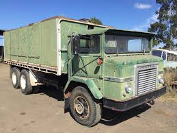 Acco C1800 Tipper Truck - Truck & Tractor Parts & Wrecking Astra Hd9 8442 Tipper Truck03 Riverland Equipment Hiring A 2 Tonne Truck In Auckland Cheap Rentals From Jb Iveco Cargo 6 M3 For Sale Or Swap A Bakkie Delivery Stock Vector Robuart 155428396 Siku 132 Ir Scania Bs Plug Amazoncouk Toys 16 Ton Side Hire Perth Wa Camera Solution Fleet Focus Lego City Town 4434 Storage Accsories Amazon Volvo Truck Photo Royalty Free Image 1296862 Alamy Isuzu Forward For Sale Nz Heavy Machinery Sinotruk Howo 8x4 Tipper Zz3317n3567_tipper Trucks Year Of Ud Tipper Truck 15cube Junk Mail