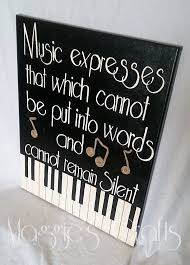 Grad Decor For Music Lover