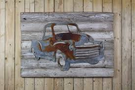 Vintage Truck Wall Art Truck On Wood Back – Rustic Metal Letters ... Cartoon Fire Truck New Wall Art Lovely Fire Truck Wall Art Mural For Boys Rooms Gavins Room Room Dump Decor Dumper Print Cstruction Kids Bedrooms Nurseries Di Lewis Nursery Trucks Prints Smw267c Custom Metal 1957 Classic Chevy Sunriver Works Ford Fine America Ben Franklin Crafts And Frame Shop Make Your Own Vintage Smw363 Car 1940 Personalized Stupell Industries Christmas Tree Lane Red Zulily Design Running Stickers For Vinyl