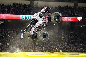 Monster Jam - Monster Truck Picture 308 #Monster #Jam #MonsterTruck ...