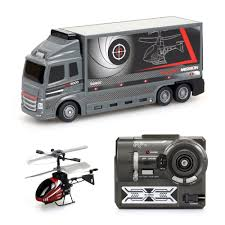 Falcon Mission | Silverlit Rc Helicopter Truck Coast Guard Air Sea Rescue Remote Control World Tech Toys Introduces The Rc Mega Hauler And Helicopter On Truck Stock Photo Royalty Free Image 34296775 Alamy Semi With Best Resource Urban Force Ourkidseg Helicopter Being Transported On A Flatbed Truck The Highway In Swiss At Balzers Heliport Liechnstein Flickr Monster Trucks Police Cars Chasing Cartoons For Robinson R22 Next To A Fuel Fostaire Images Sky Fly Aircraft Transport Vehicle Aviation Blue Watch Amazon Deliver Seat Mii By And Westland Scale Model Drew Pritchard Ltd