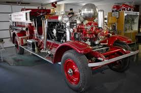 Cranking The Siren At The Vintage Fire Museum - Two Lane America Connecticut Fire Truck Museum 2016 Antique Show Cranking The Siren At Vintage Two Lane America Truck Fire Station And Museum In Milan Stock Video Footage Storyblocks 62417 Festival Nc Transportation File1939 Dennis Engine Kew Bridge Steam Museumjpg Toy Bay City Mi 48706 Great Lakes These Boys Of Mine Houston Ofsm Michigan Firehouse 10 Photos Museums 110 W Cross St The Shore Line Trolley Operated By New Bern Firemans Newberncom