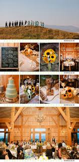 368 Best Missoula Landmarks!!!! Images On Pinterest | Montana, Big ... Walter Matthauandrew Rubinmichael Hershewe In Caseys Shadow Rachael Tim Colorado Rustic Barn Wedding Cassidy Brooke 16018d0841e629588f3c6f033f74817d12x900jpg Candice Pool And Casey Neistats In South Africa Photos Megan Chilled Noubacomau Courtney Petite Pix A Photo Booth Co Hay Press Outdoor Solutions Florist Vintage At Graf For Telling Stories A Guest Blog By Beth Of Oak Oats Stellar St Thomas Ceremony Reception Swift River Ranch