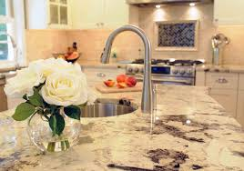 Ciot Tile Vaughan Hours by Gta Stone Countertops Gta Countertop