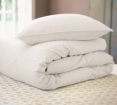 Classic Down Pillow | Pottery Barn AU Luxury Loft Down Alternative Pillows Pottery Barn Kids 18 Photos Gallery Of Best Decorative Pillow Inserts Faux Crib Duvet Cover Baby Comforter Size Create A Home You Love Style Knit Tips Terrific Toss To Decorated Your Sofa Fujisushiorg Poofing The Fall Pillows Stonegable Textured Linen In Orange Paprika Large Button Feather Au Duvet Sobella Blankets In White For Bedroom Classic 26 X Insert Zoom Ikea Living Room Side Sleeper Polyester Case