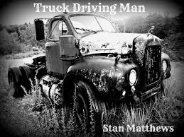 Truck Driving Man | Stan Matthews Vector Cartoon Driver Man On Truck Concrete Mixer Stock Art Driving Photos Images Alamy Young Man Driving Food Truck In City Photo Dissolve 16 Greatest Hits Full Album 1978 Youtube Struck And Killed Headon 18wheeler Crash Thomas J Henry African American Male Sitting Pickup Video Footage The Last Of The Good Guys Pinke Post Portrait Mature Hds Institute Three Tips For Women Considering A Career Carter Express Prepair Work Place Semi For Wife Penelope Torribio Black Driver Cab His Commercial