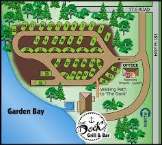 Bayridge RV Campground 01