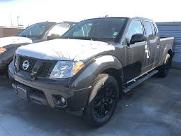 2018 Nissan Frontier Crew Cab SV Midnight Edition 4x4 At For Sale ... 96 Nissan Pickup Sr20 Part 13 Youtube 1996 Truck Photos Informations Articles Bestcarmagcom Information And Photos Momentcar 89 Slammed Mini My New Titan Xd Nashville Tn Mo Bradys On Whewell Nissan D21 Finished Motor Swap 2018 Frontier Crew Cab Sv Midnight Edition 4x4 At For Sale Truck P0400 Egr Delete Non Functioning Egr Valve File00 Double Cabjpg Wikimedia Commons Pin By Lole Gudino Hardbody Pinterest