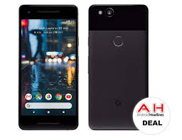 Deal Verizon fering Up To $300 f A Pixel 2 or Pixel 2 XL 12