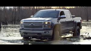 100 Luke Bryan Truck Goals Pinterest Chevrolet And S
