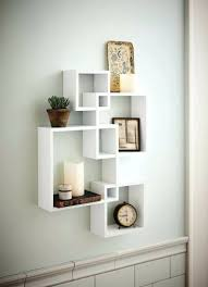 Bissa Shoe Cabinet Dimensions by Shelves Vonhaus Interlocking Storage Shelves Bissa Shoe Cabinet