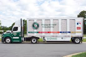 Odfl-clear-trailer.jpg Uaw 115 Freightliner Workers To Be Laid Off At Gastonia Parts Old Dominion Freight Line Terminal And Maintenance Facility Df Driver Testimonials Why Drivers Holland Love Their Job Youtube Old Dominion Barnes Transportation Services Dominion Freight Lines Odfl Pinterest Stana Quiets White Sox With Solid Start Mlbcom On Pace For 3 Billion Revenue Year Expects Spend