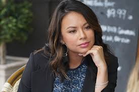 Pretty Little Liars Halloween Special 2014 Download by Janel Parrish News Pictures And More Tvguide Com