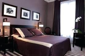 déco chambre à coucher decor de chambre a coucher fauteuil relaxation avec decor de