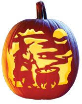 Printable Dinosaur Pumpkin Carving Patterns by The Pumpkin Lady Tons Of Awesome Carving Patterns You Have To