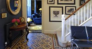 Castle Combe Flooring Gloucester by Hotel Oak House No 1 Tetbury Uk Booking Com