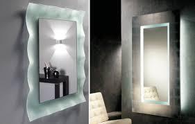 45 decorative wall mirrors riflessi interior design throughout
