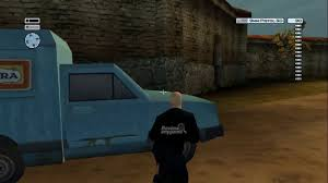 100 Xbox 360 Truck Games Hitman HD Trilogy Review Any Game