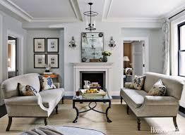 gray blue living room lovely home design and interior design