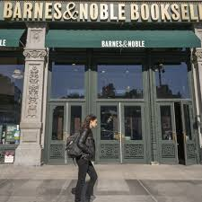 Barnes & Noble Trims Losses Despite Weaker Sales - WSJ Barnes And Noble Coupons A Guide To Saving With Coupon Codes Promo Shopping Deals Code 80 Off Jan20 20 Coupon Code Bnfriends Ends Online Shoppers Money Is Booming 2019 Printable Barnes And Noble Coupon Codes Text Word Cloud Concept Up To 15 Off 2018 Youtube Darkness Reborn Soma 60 The Best Jan 20 Honey