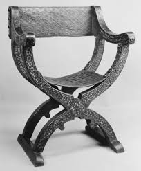 Folding Chair - PICRYL Public Domain Image Filerocking Chair 2 Psfpng The Work Of Gods Children Barnes Collection Online Spanish Side Combback Windsor Armchair British Met Row Rocking Chairs Immagine Gratis Public Domain Pictures Observations On Two Seveenth Century Eastern Massachusetts Armchairs Folding Chair Picryl Image Chairrockerdrawgvintagefniture Free Photo From American Shaker Best Silhouette Images Download 128 Fileackerman Farmerjpg Wikimedia Commons Free Cliparts Clip Art On Retro Rocking Ipad Air Wallpaper Iphone