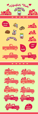Valentine's Day Truck Kit – Create Your Own Truck SVG Cut File By ... Post Anything From Anywhere Customize Everything And Find Make Your Own Window Sticker Stick Figure Family Create Diy How To Build Bike Work Stand Singletracks Mountain The Ice Twister Mobile Is Here Orlando Cream Monster Trucks Luxury Ursa Bear Fully Printable Amav Truck Machine Kit For Kids Wild Honey Flower In Birmingham Opens November 10 Bham Now For Unbeatable Quality Design Always Fit Trux To Your Man Design Southptofamericanmuseumorg Making Jeep Survival Camper Adventure Nas Meridian Mwr On Twitter Bring Your Favorite Toy Truck Or