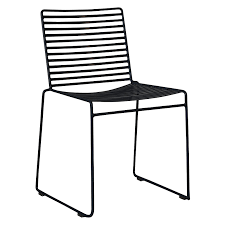 Studio Outdoor Wire Dining Chair, Black By Life Interiors   Zanui Dervish Wire Ding Chair Chrome Black Leatherette By Sohoconcept Design Chairs V Chair White Worldwide Shipping Livv Lifestyle Sohoconcept Chairs Bertoria Stool Top 2 Walmartcom Wedingchair 3d Model Ding Cgtrader Sohoconcept Eiffel 2bmod Gold Whosale Prices Apfniturecomau Metropolitandecor Wire Ding Chair Fair White Diamond Fmi1157white The Home Depot Frame Upholstered Platinum West Elm Uk